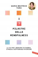 I 7 pilastri della Mindfulness - Maria Beatrice Toro