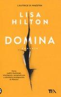 Domina - Hilton Lisa
