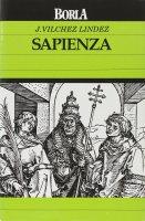 Sapienza - Vilchez Lindez José