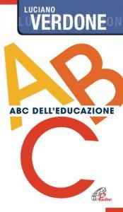Copertina di 'ABC dell'educazione'