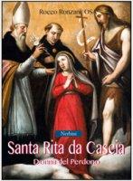 Santa Rita da Cascia - Rocco Ronzani
