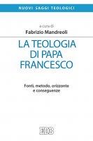 La teologia di papa Francesco