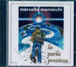 Copertina di 'La perla preziosa. Cd audio'