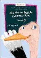Nel mondo della geometria