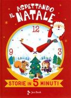 Aspettando il Natale - Nocentini, Lambert