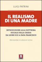 Il realismo di una madre - Luigi Patrini