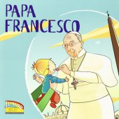 Papa Francesco - Anna Maria Gellini