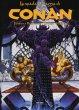 La spada selvaggia di Conan (1984)