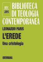 L'erede - Leonardo Paris