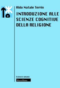 Copertina di 'Introduzione alle scienze cognitive delle religioni'