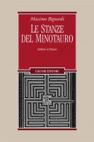 Le stanze del Minotauro - Massimo Bignardi