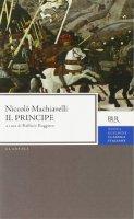 Il principe - Machiavelli Niccolò