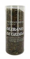 Incenso aromatizzato 500 gr - patchouli