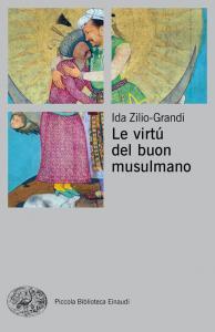 Copertina di 'Le virtù del buon musulmano'