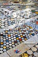 Roma, 1215 - Sonia Pelletier-Gautier
