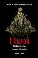I diavoli. Guida essenziale - Carlo Di Pietro, Marcello Stanzione