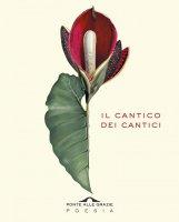 Il Cantico dei Cantici - Aa.Vv.