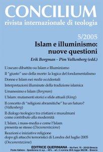 Concilium - 2005/5