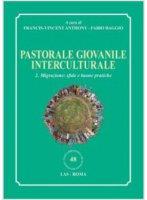 Pastorale giovanile interculturale. Volume 2