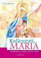 Rallegrati, Maria - Bruno Moriconi