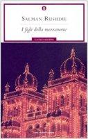 I figli della mezzanotte - Rushdie Salman