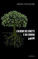 L' albero dei diritti e dei doveri umani - Postiglione Amedeo