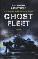 Ghost fleet - Singer Peter W., Cole August