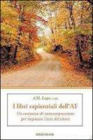 Libri Sapienziali dell'Antico Testamento - Lupo Angela M.