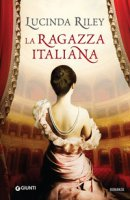 La ragazza italiana - Riley Lucinda
