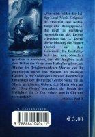 Immagine di 'Das Geheimnis Mariens'
