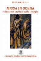 Missa in scena - Luigi Martinelli