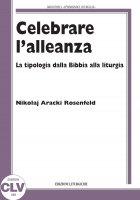 Celebrare l'alleanza - Nikolaj Aracki Rosenfeld