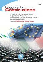 Leggere la Costituzione - Redazione Edizioni Simone