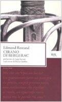 Cirano di Bergerac - Rostand Edmond