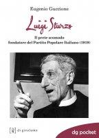Luigi Sturzo - Eugenio Guccione
