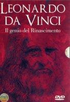 Cofanetto LEONARDO DA VINCI: Il Genio del Rinascimento