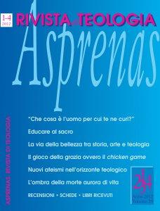 Asprenas 2012 - n. 1-4/59