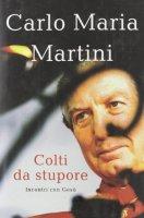 http://img.libreriadelsanto.it/books/u/UmbSZFfZPagk_s4-m.jpg