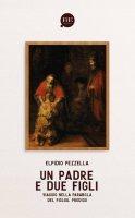 Un Padre e due figli - Elpidio Pezzella