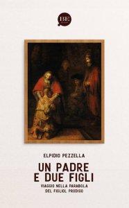 Copertina di 'Un Padre e due figli'