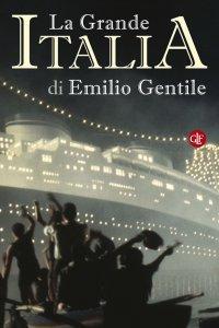 Copertina di 'La Grande Italia'