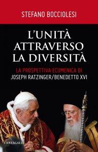 Copertina di 'L' unità attraverso la diversità'