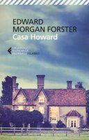 Casa Howard - Forster Edward Morgan
