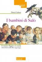 I bambini di Salò - Daria Gabusi