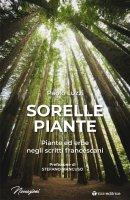 Sorelle piante - Paolo Luzzi