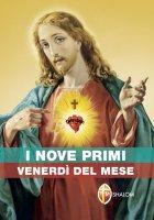 I nove primi venerdì del mese - Brioschi Giuseppe