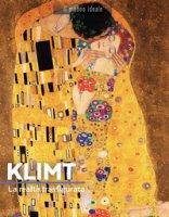 Klimt. La realtà trasfigurata. Ediz. illustrata - Girard-Lagorce Sylvie