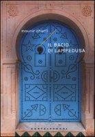 Il bacio di Lampedusa - Charfi Mounir