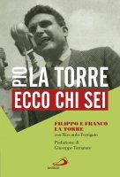 Ecco chi sei - Filippo e Franco La Torre, Riccardo Ferrig