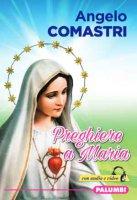 Preghiere a Maria - Angelo Comastri